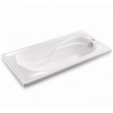 Акриловая ванна SSWW H103A