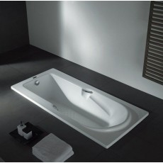 Акриловая ванна SSWW H104B