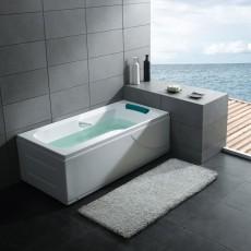 Акриловая ванна SSWW JL500A