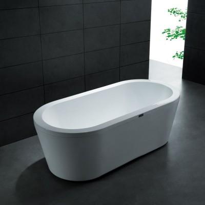 Акриловая ванна SSWW M602
