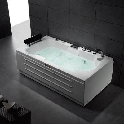 Акриловая ванна SSWW W0802