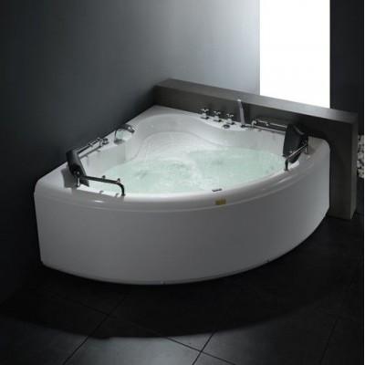 Акриловая ванна SSWW W0826