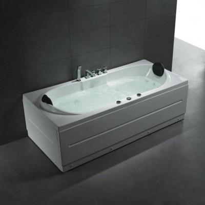 Акриловая ванна SSWW W0831