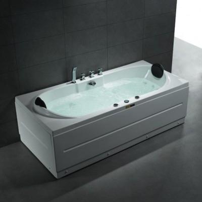 Акриловая ванна SSWW W0832