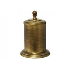 Баночка Migliore Mirella ML.MRL-4810DO - золото