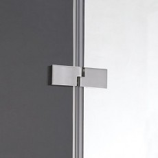 Душевая дверь Cezares BERGAMO-B-12-120