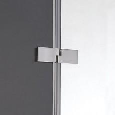 Душевая дверь Cezares BERGAMO-B-13-100+60/30