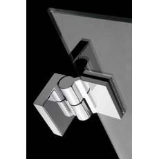 Душевая дверь Radaway Carena DWJ 34322-01-01N 100*195 см
