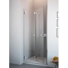 Душевая дверь Radaway Carena DWB 34502-01-01N 90*195 мм