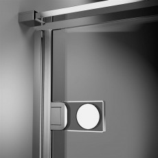 Душевая дверь Radaway Arta DWD 50 386032-03-01
