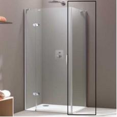 Боковая стенка Huppe Aura elegance 400604 90*190 см