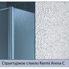 Боковая стенка Kermi Ibiza 2000 арт. I2 TWO 080181, 80*185 см