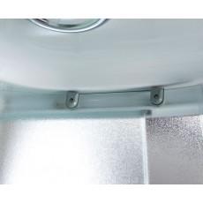 Душевая кабина Aquanet GT-230 90*90*215 см 00172540
