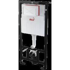 Инсталляция AlcaPlast Sádroмodul AM101/1120 для сухой установки