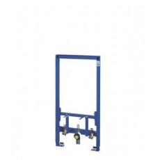 Монтажный блок Grohe Rapid SL 38545 для биде