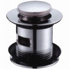 Донный клапан BelBagno BB-PCU-06-CRM