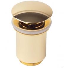 Донный клапан Migliore без перелива ML.RIC-10.120,