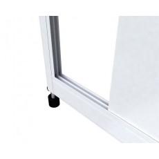 Экран под ванну Emmy Бланка blk1652bel, 160*52 см