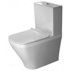 Крышка-сиденье Duravit Durastyle 006371 00 00 standart