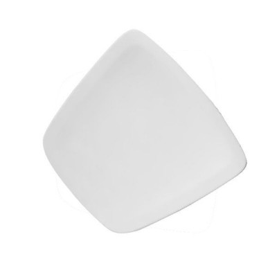 Подголовник Ravak XXL B609000001, белый, полиуретан