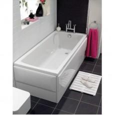 Боковой экран для ванны VitrA Neon 70