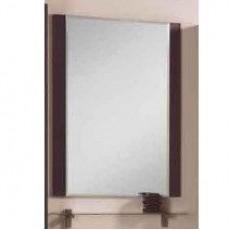 Зеркало Акватон Альпина 65 венге, 1A133502AL500