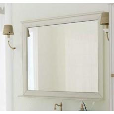 Зеркало Акватон Беатриче 105 1A187302BEM60