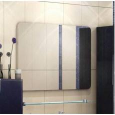 Зеркало Акватон Валенсия 75 арт. 1A124702VA010