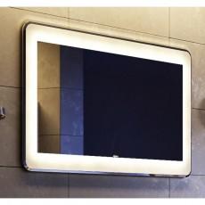 Зеркало с подсветкой Aqwella Malaga Л9 Mal.02.09