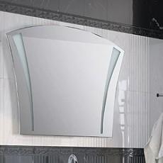 Зеркало Belux Бриз В80