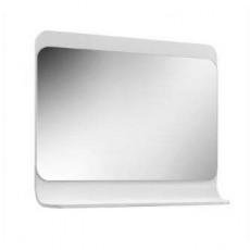 Зеркало Belux Итака В 105 (1)