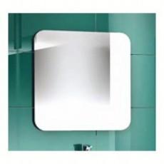 Зеркало Belux Терра B 60