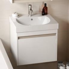 Мебель для ванной Kerama Marazzi Buongiorno 60 белая