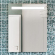 Мебель для ванной Kerama Marazzi Buongiorno 60 дуб, с внутренним ящиком