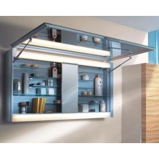 Зеркальный шкаф Keuco Edition 300 30202 171201
