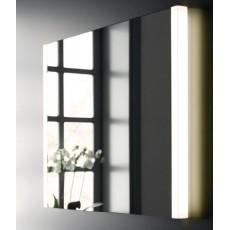 Зеркало с подсветкой Keuco Royal Reflex 14096 002500