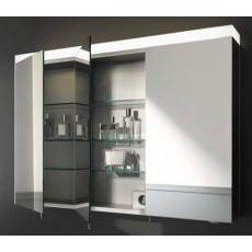 Зеркальный шкаф Keuco Royal Reflex 24004 171301