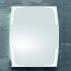 Зеркало Puris Classic line арт. FSA 4370 09