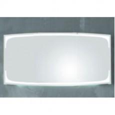 Зеркало Puris Classic line арт. FSA 4390 09