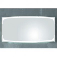Зеркало Puris Classic line арт. FSA 4314 09