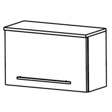 Верхний шкаф Puris Qbig арт. OMA 2160 K722/161