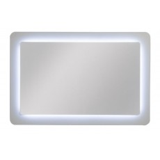 Зеркало Aquanet DL-01 90*60 00180764