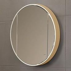 Зеркало Belux Версаль В 80