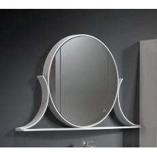 Зеркало Belux Версаль ВШ 140