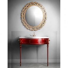 Зеркало Belux  B 80 (9)