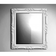 Зеркало Belux B 90 (11)