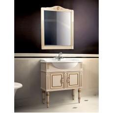 Зеркало Belux Рояль B 85 (37)