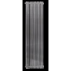 Полотенцесушитель водяной Benetto Гарда 140x40, 32/20 П13