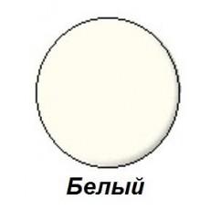 Kрючок, вешалка для полотенец к полотенцесушителю Margaroli, арт. ME0000AA01WA, белый