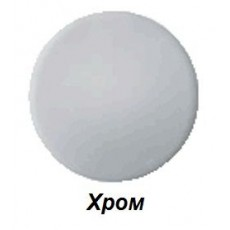 Kрючок, вешалка для полотенец к полотенцесушителю Margaroli, арт. ME0000AA01CR, хром